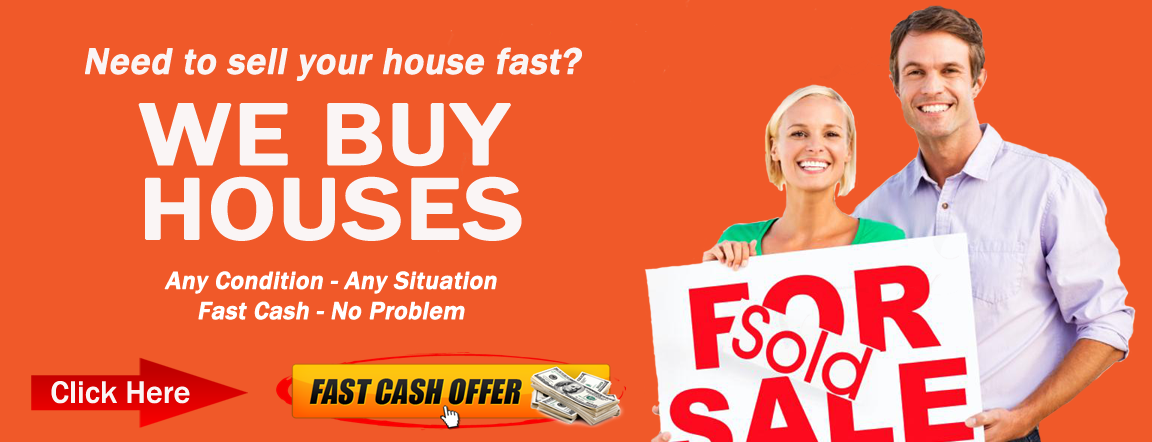 sell-your-kennesaw-georgia-house-fast-home-splash
